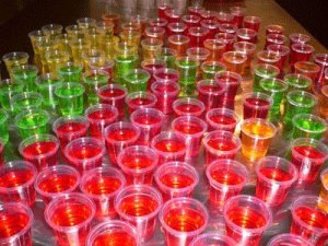 jello-shots1